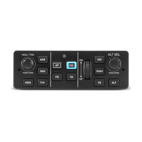 Garmin GFC 500 Digital Autopilot
