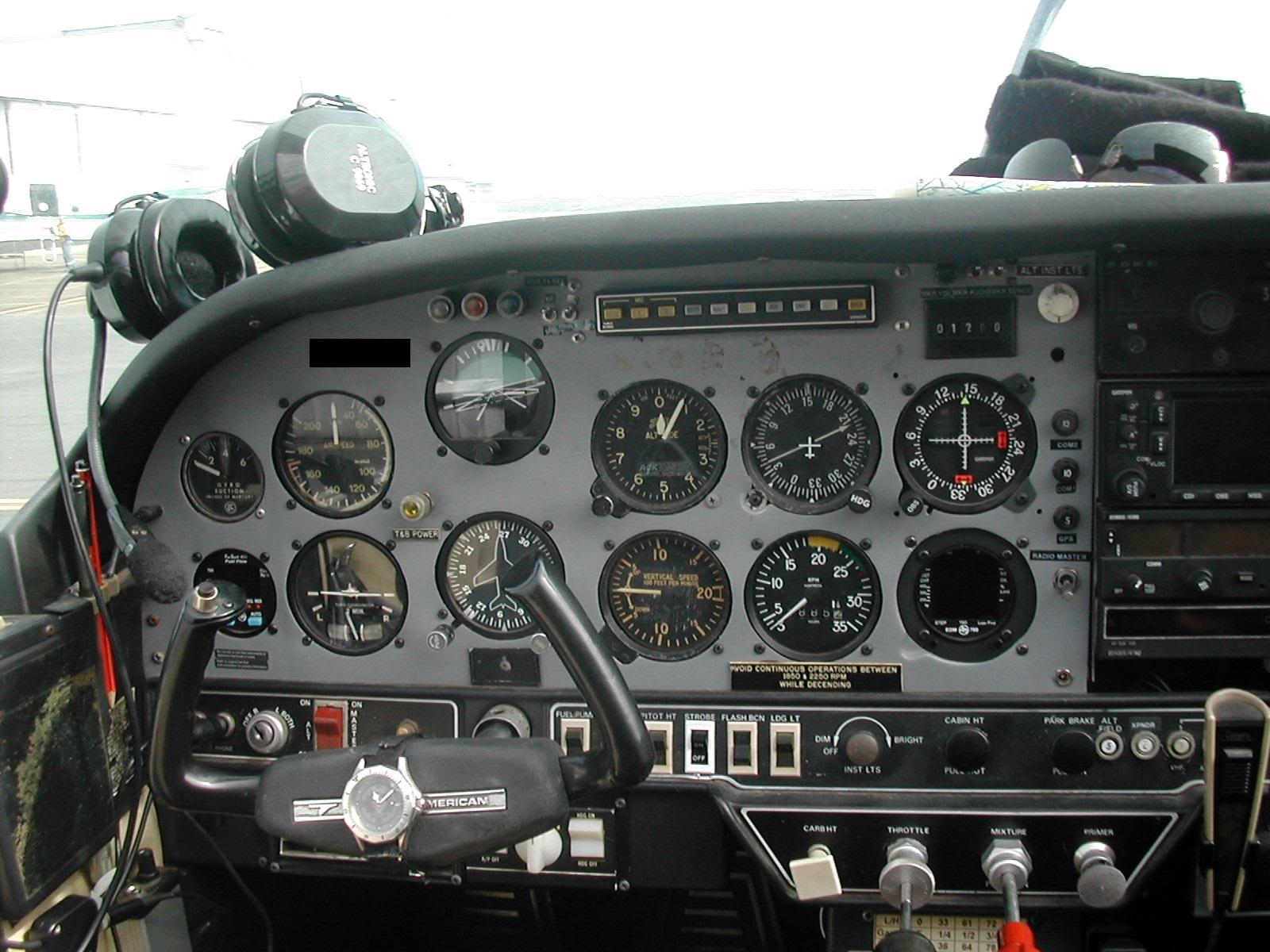 Aircraft Radio Sales & Services   Archerfield Airport   Avionics